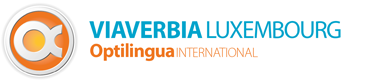 ViaVerbia Luxembourg - Optilingua International